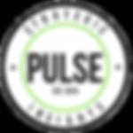 pulse header logo.png
