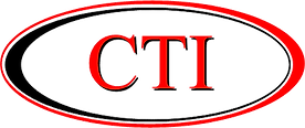 Craft Technical Institute