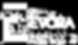 EVORA-logo-for-small-applications-WHITE-