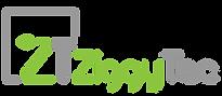 ziggytec logo.png