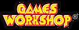 https___trade.games-workshop.com_assets_
