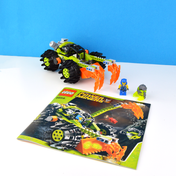 Claw Digger (8959)