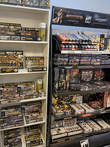 United-Bricks-Games-Workshop-Image.jpg