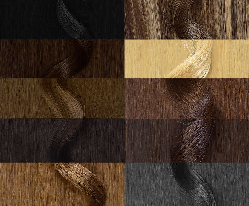 hairswatch.jpg