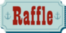 RaffleTicket.png