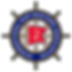 Lodge2_logo[1402].png