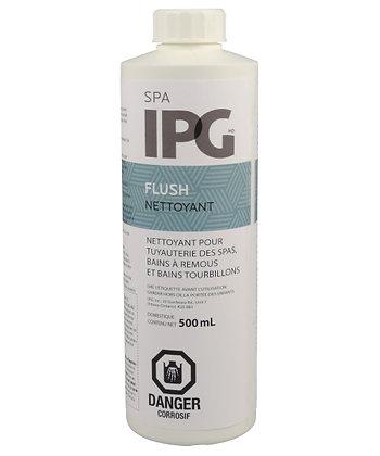 Spa flush 500 ml