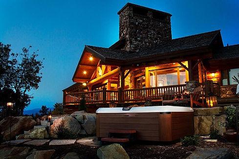 Cabin-spa-medium.jpg