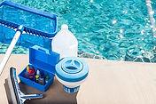 485x323-Entretien-de-piscine.jpg