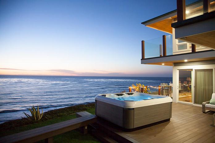 hot-tub-ocean-view-sunset.jpg
