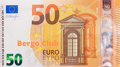 Bergo Club (3).png