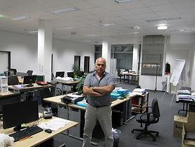 photo1 (1).jpg