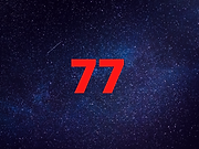7 (1).png