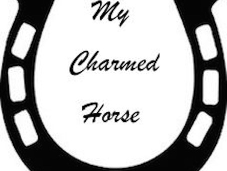 BRAND SPOTLIGHT: MY CHARMED HORSE