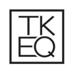BRAND SPOTLIGHT: TKEQ