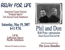 Phil and Don Relay for Life.JPG