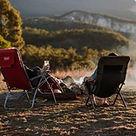 Sandstone Campers.jpg