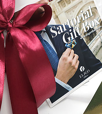 Sartorial-Box-Dettaglio-1000PX.jpg