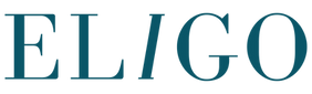 Logo Eligo community-06.png