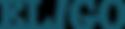 logo Eligo - 2019.png