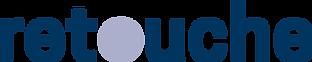 Retouche_Primary_Positive_Logo_cmyk (1).