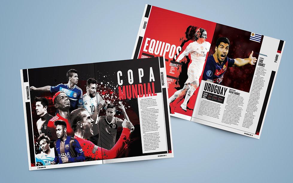 SoccerMag_2018_InsidePages.jpg