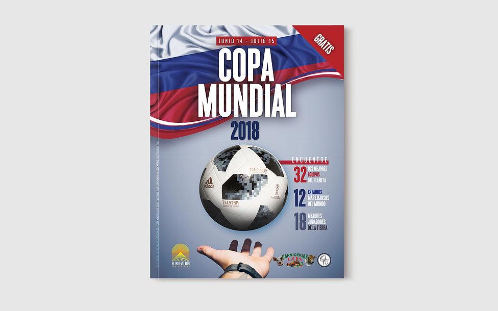 SoccerMag_2018_Cover.jpg