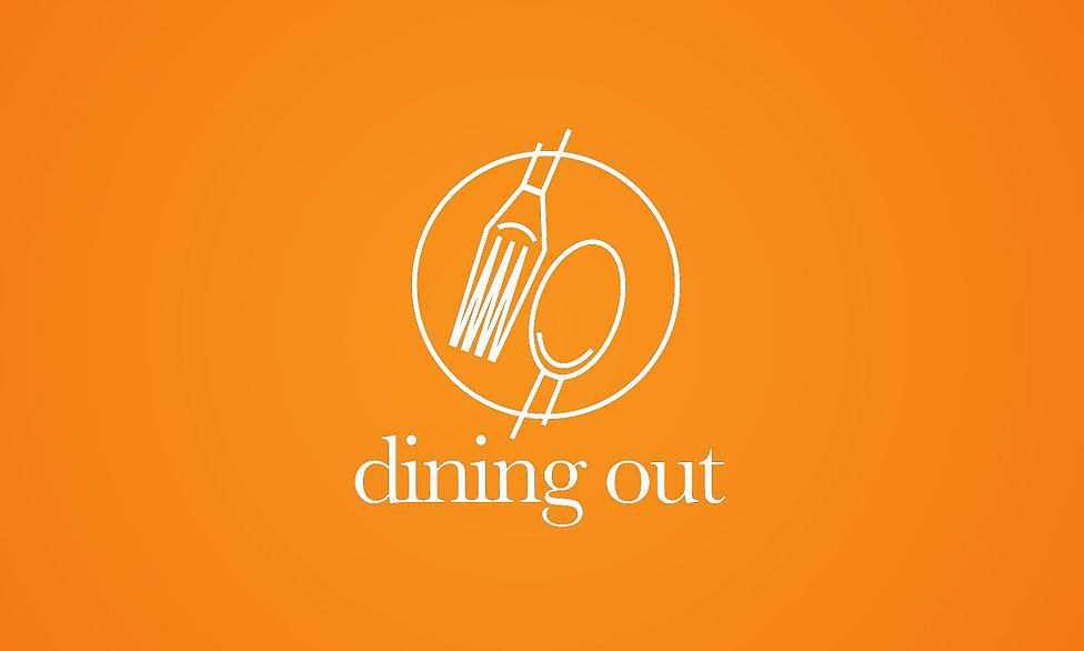 DiningOut.jpg