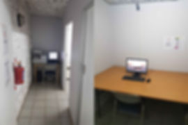 Exam Room.jpg