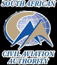 SACAA Logo_edited.png