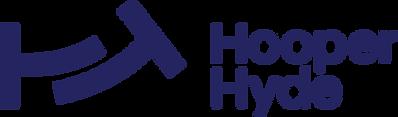 Hooper-Hyde_logo-colour-RGB_medium.png