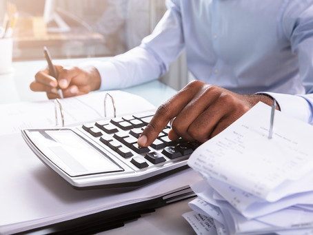 Financial Advisers: Improving your Advisory Services