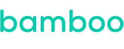 Bamboo Logo.jpg