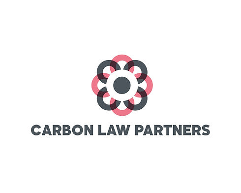 Carbon Law Background.jpg