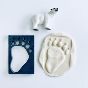 Footprint Matching