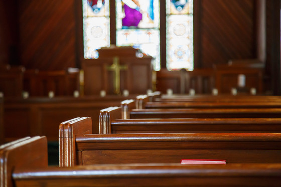 The Reformation Revisted: An Interview With a Protestant
