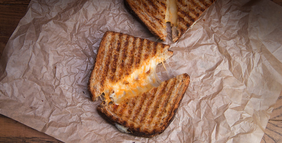 Shoot_grilled_cheese.jpg
