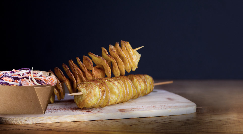 Shoot_twist_potato_coleslaw.jpg