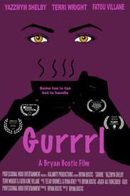Gurrrl
