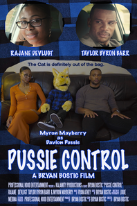 Pussie Control