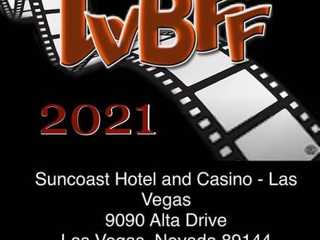 PHE is Coming to Sin City Las Vegas......