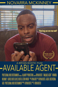Available Agent