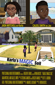 Karlas Magic Soil MP.JPG