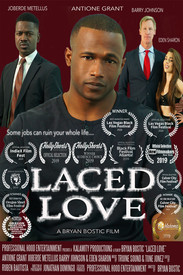 Laced Love