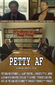 Petty AF MP.jpg
