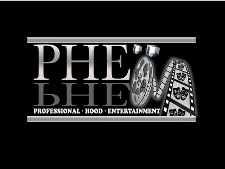 PHE Pop-Up Booths are Coming Soon!!!!!!!