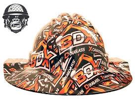 Hard-Hat-Safety-Helmet-TG-BDX.jpg