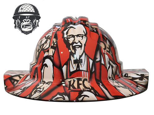 KFC Broadbrim