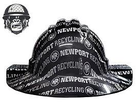 Hard-Hat-Safety-Helmet-Company-Logo-Hydrographic-Tuffgard-Broadbrim-1.jpg