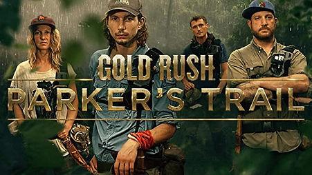 gold-rush-cool-hard-hats-customise.jpg
